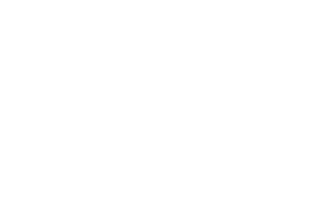 selfridges is a customer of SUSTINANFRIENDS
