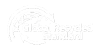 Global Cycle Standard textile sustainability certificate