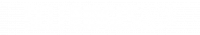 selfridges_logo-1024x683